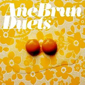 AneBrun-Duets