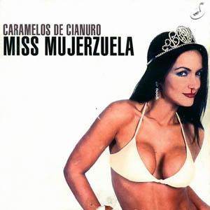 Caramelos-Miss