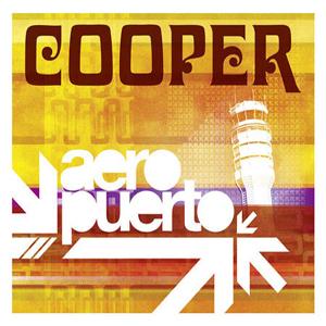 Cooper-Aeropuerto