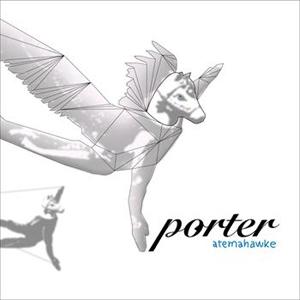 porter_atemahawke