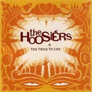 thehoosiers-thetrick